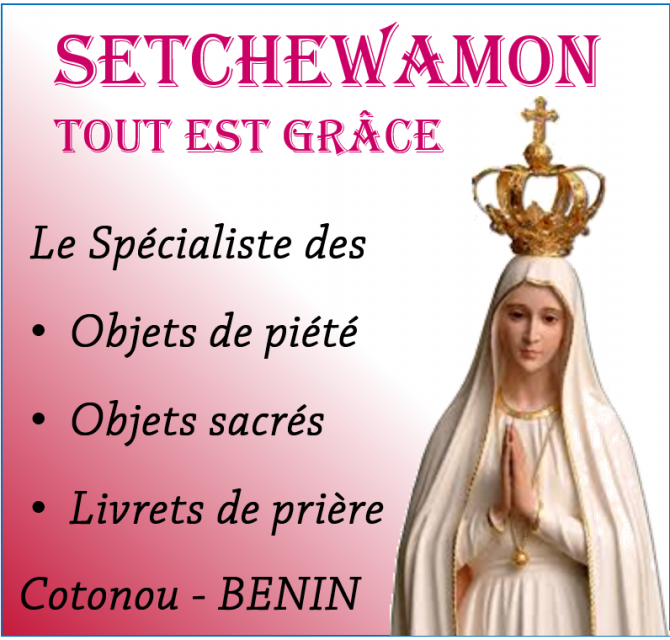 SETCHEWAMON